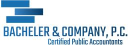 Bacheler & Company
